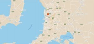 Fabric stores in Adelaide list